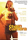 Cover art for  Chain Camera