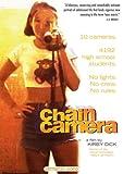 Chain Camera packshot