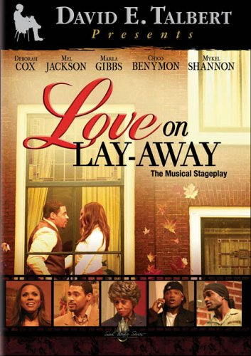 Love on Layaway by