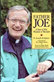 img - for Father Joe: A Year of Wisdom, Wit and Warmth book / textbook / text book