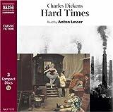 Hard Times: Audio CDs 1 (Classic Fiction)