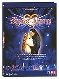 echange, troc Roméo & Juliette [Comédie musicale] - Édition 2 DVD