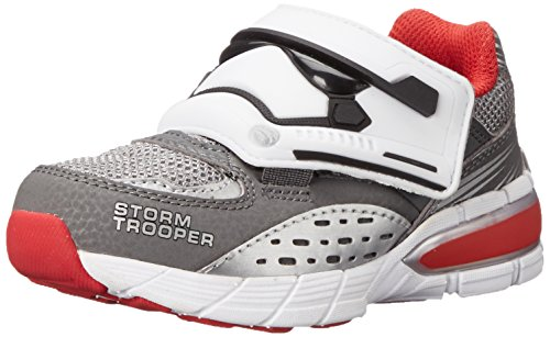 Stride-Rite-Star-Wars-Hyper-Drive-Storm-TRPR-Light-Up-Sneaker-ToddlerLittle-Kid