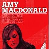 Poison Princeby Amy Macdonald