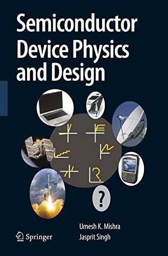 semiconductor-device-physics-and-design-integrated-circuits-and-systems