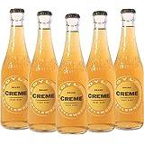 Boylan Bottleworks 12 oz. Creme 12pack