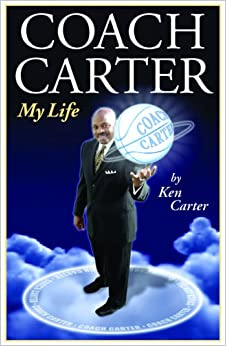 """coach carter book report """"coach carter"""" is based on a true story and is one of my favorite films samuel l jackson plays coach ken carter, a real-life coach who teaches a high-school."""