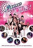Fame Academy: Live! [Region 2]