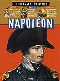 echange, troc Dimitri Casali - Napoléon