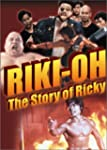 Riki-Oh: The Story of Ricky (Widescreen)