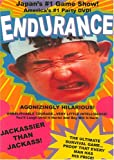 echange, troc Endurance [Import USA Zone 1]