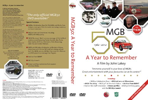 mgb50a-year-to-remember