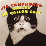 Jim Campilongo