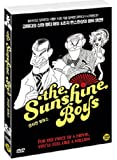 The Sunshine Boys (Korean Import)