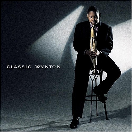 Wynton Marsalis - Classic Wynton - Zortam Music