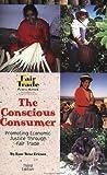 The Conscious Consumer: Promoting Economic Justice Through Fair Trade