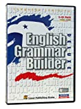 English Grammar Builder Deluxe