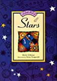 A Little Book of Stars (0898158125) by Sheila Gilheany