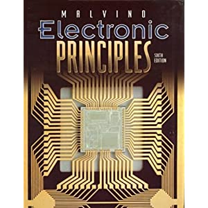 electronics mobile friendlyVisual Calculator Integrated Circuits Here Is How By Clicking Each #10