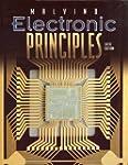Electronic Principles