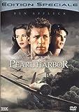 echange, troc Pearl Harbor - Édition Spéciale