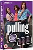 Image of Pulling: Series 1&2 Box Set [DVD] [2008]