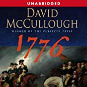 1776 | [David McCullough]