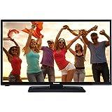 Telefunken D32F275I3 81 cm (32 Zoll) Fernseher (Full HD, Triple Tuner)