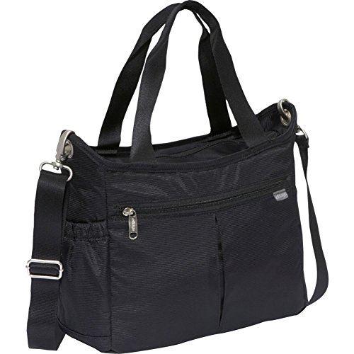 ebags-bistro-lunch-tote-black