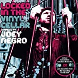 echange, troc Joey Negro - Locked In The Vinyl Seller