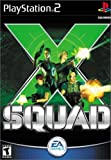 X Squad (PS2)