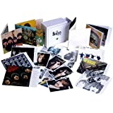 "Beatles in Mono [Ltd.Release]von ""The Beatles"""