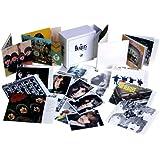 "Beatles in Mono [Ltd.Release]von ""The Beatles"""
