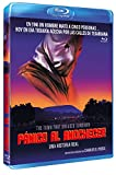 Pánico al Anochecer (The Town That Dreaded Sundown) 1976 [Blu-ray]