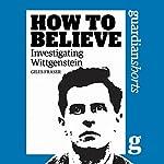 Investigating Wittgenstein | Giles Fraser