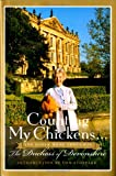 img - for Counting My Chickens . . .: And Other Home Thoughts book / textbook / text book