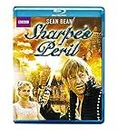 Sharpe's Peril [Blu-ray] [Import]