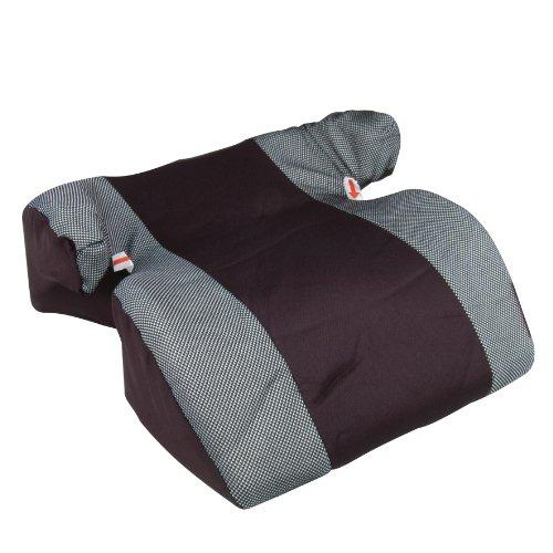 Imagen 2 de Profex 84058 Touring II - Alzador de asiento para niños, Colores Surtidos