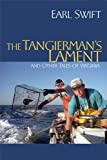 img - for The Tangierman's Lament: and Other Tales of Virginia book / textbook / text book