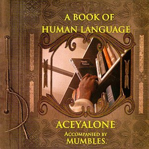 Aceyalone-A Book Of Human Language 51HKJ2Z45NL._SL500_AA300_