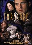 echange, troc Farscape Season 4: Vol. 4.5 [Import USA Zone 1]