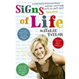 Signs of Lifeby Natalie Taylor