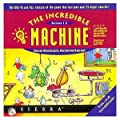 The Incredible Machine v.3.0