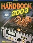 The Arrl Handbook for Radio Communica...