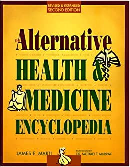 acupuncture new medicine alternative or scam essay Essays related to medicine in the ancient world 1 as people head into a new era they still are faced with an old and ancient for of alternative medicine called acupuncture.