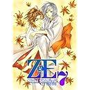 Ze Volume 7 (Yaoi)