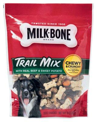milkbone-trail-mix-beef-mini-9-oz-by-milk-bone