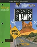 Roads and Ramps
