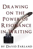 img - for Drawing on the Power of Resonance in Writing book / textbook / text book