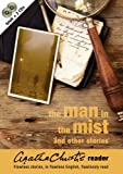 The Man in the Mist and Other Stories (Agatha Christie Reader) (0007215266) by Agatha Christie